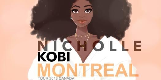 Nicholle Kobi Les Palabreuz.jpg